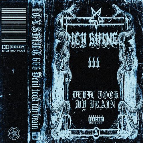 ICY SHINE 666 ПЕСНИ SATANIST СКАЧАТЬ БЕСПЛАТНО