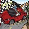 Madeintyo - Smash 3x (NEW)