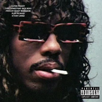 Hip-Hop Saturdays Edition 37