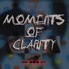 Harbinger of Sound - Moments of Clarity (Art of Noise Imagine Mix)