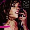 ZAZ -  Si Jamais J'oublie (HEYHEY Radio Mix)