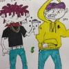 WRI$T$LIT (feat. KidWay) [Prod. ElijahMadeTheBeat]
