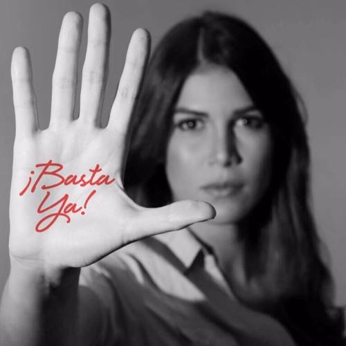 Campaña Violencia contra las Mujeres