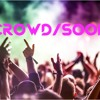 Crowd (Preview) [Available 1 October]