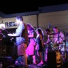 Oakwood Block Party in Decatur, IL , Aug. 20, 2016,  Full Live Show