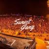 Dj Snake & TJR & Nom De Strip - Propaganda (Sunset Gang Remix) [FREE DOWNLOAD]