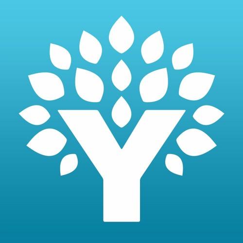 240 - What Learning YNAB Looks Like