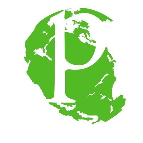 Pangea Podcast 033 - September 2016 Edition