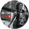 ZEN'HIT Show 4 Teaser/ 4blocs/breack 1 blocs/ 4blocs