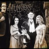 The Munsters Theme Metal Version Halloween Party Rock