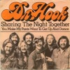 Dr.Hook-Sharing the night together