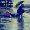 Saeed Asayesh - Tobe Kardam