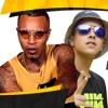 MC G15 e MC Nego Blue - Trem Bala (DJ R7) Lançamento 2016