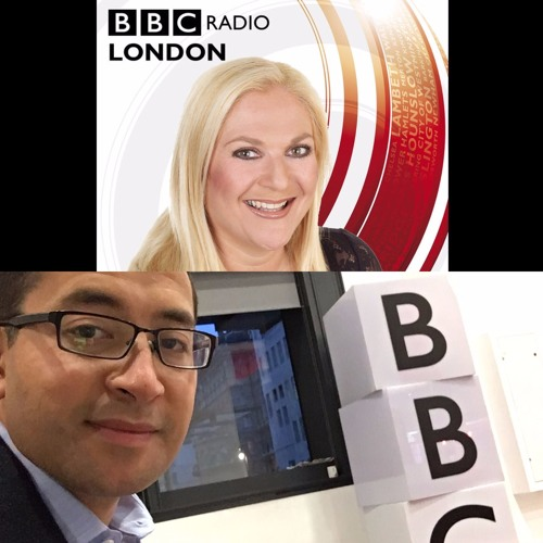 Penrose Care on BBC Radio 4 Today - Brexit & Home Care