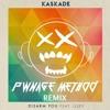 Kaskade Ft. Ilsey - Disarm You (Pwnage Remix)