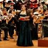 Desde la cazuela: Conversamos con la soprano peruana Ximena Agurto