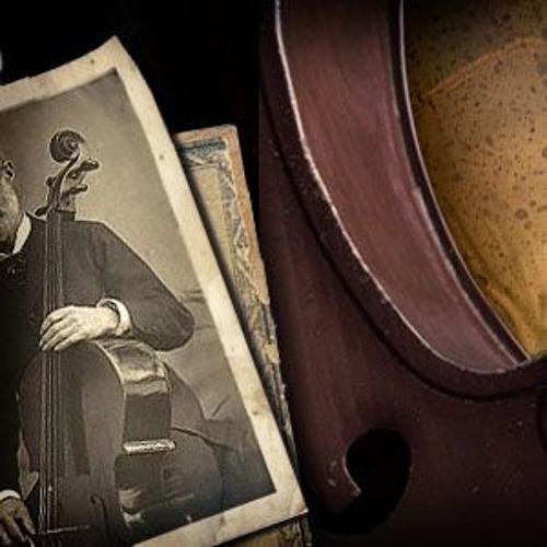 Blakus Cello - Cello Suite 1 (Prelude) - Bach