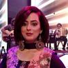 Aye Rah-e-Haq Ke Shaheedon - Coke Studio Various Artists