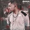 D.allan - Te odio porque te amo  Canciones de amor  Con letra  Rap romántico.mp3 Portada del disco