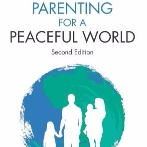 Robin Grille: Parenting For A Peaceful World Goes To China - And Lots More!
