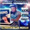 Bachata Mix ''Frank Reyes'' *Djay Chino In The Mixxx*