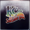 KC & The Sunshine Band - Get Down Tonight (Instrumental)