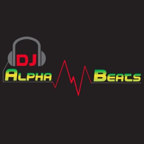 DJ Alphabeats - House Party 2