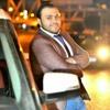 تعرف تمشي الفنان محمد وحيد والموسيقار سعيد خروبه.mp3