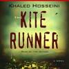 THE KITE RUNNER Audiobook Excerpt