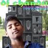 NOTANKI NOTANKI (THEENMAAR) MIX BY DJ CHANDU 9849660838