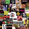 5 temas Rock Nacional