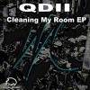 Qdii - Cleaning My Room (Original Mix)