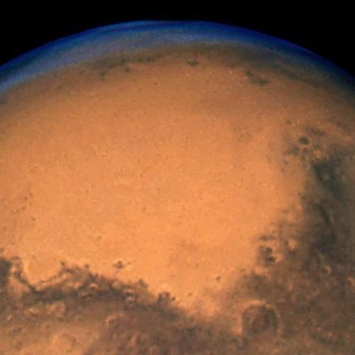 How to Make Money on Mars