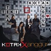 Download Lagu Kotak & Anggun - Teka Teki