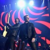 U2 - iHeart Music Festival 2016