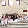 Satuiatua Methodist Church choir