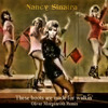 Nancy Sinatra - These boots are made for walkin' (Oliver Morgenroth Remix)