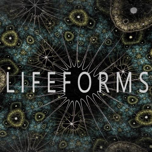 download lagu gratis lagump3free com