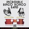 Incredible Bingo Bongo Band - Apache Revenge Drums Remix