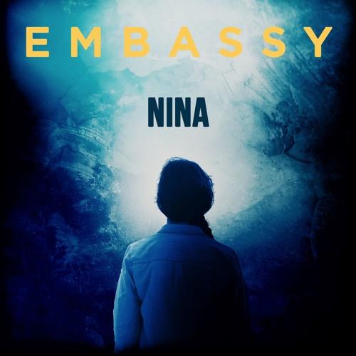 Nina (Haze Live Remix)