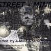 Made Myself A Boss Prod By A Mind And Streetbeatzatl Mp3