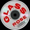 Glassrose _say ha(mr.loba-loba)!!!.mp3
