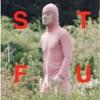 STFU - Filthy Frank