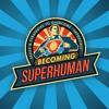 Becoming SuperHuman: David Heinemeier Hansson: An Interview With A Real-World SuperLearner