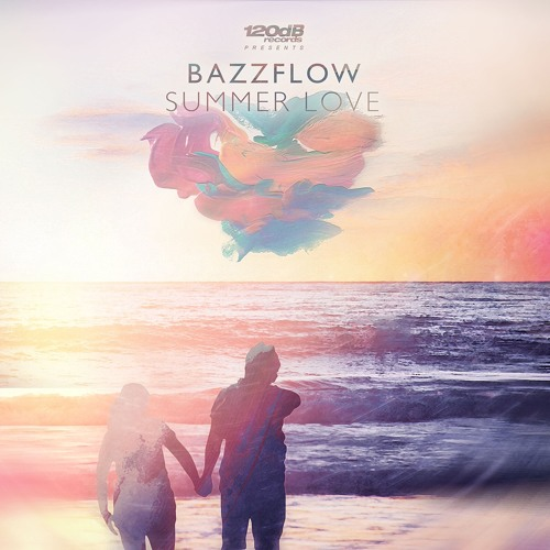 Bazzflow - Summer Love (Presented by Don Diablo in Hexagon Radio #086)