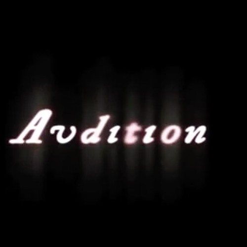 Full Theme from the short film 'Audition' by Simon Brown