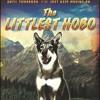 The Littlest Hobo (Trailer Park Boys Cover)