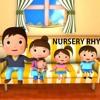 Sample Singing - Nursery Rhymes - BUY ONLINE -