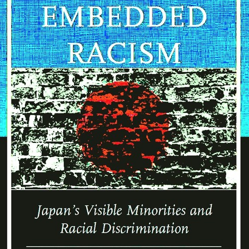 Dr. Debito III: Racism and Discrimination in Japan