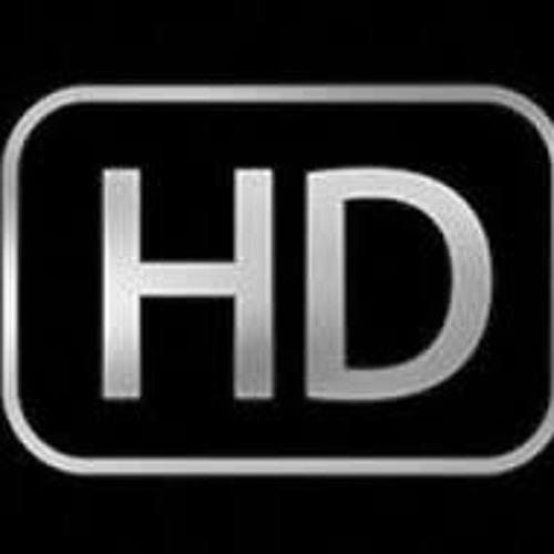 HD Radio Sept 23 2016 Steven Horne